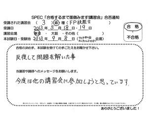 FP3_20130518